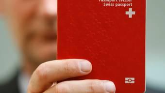 Einbürgerungsregeln werden im Kanton Zürich einheitlich und strenger