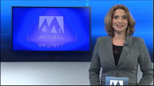 Gault Millau: Neue Nr. 1 im Aargau