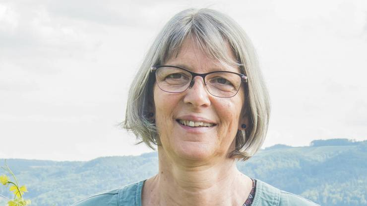 EVP-Einwohnerrätin Hanna Läng fragt in einer Interpellation, wie es in Wettingen mit der Altersarbeit weitergehen soll