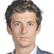 Antonio Fumagalli
