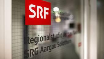 Die SRG AG SO will Interessengruppen bilden, die sich damit auseinandersetzen, wie ein möglichst breites Publikum angesprochen werden kann.