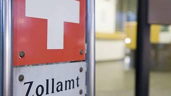 Wohnorte: Der bedeutendste Wohnort der Grenzgänger ist Lörrach. Dahinter folgen Saint-Louis und Weil am Rhein. In diesen drei Städten wohnen 15 Prozent aller Grenzgänger. Beliebte Wohnorte sind auch Rheinfelden oder Freiburg. zvg/Statistisches Amt Basel-Stadt