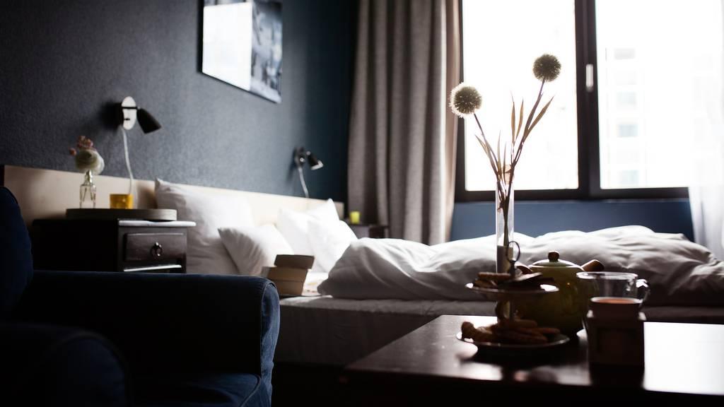 Reisewelten: Was Hotelgäste liegen lassen