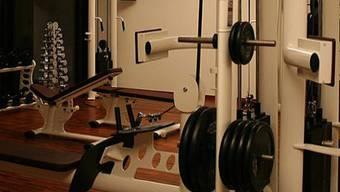 Migros baut ihr Fitnessangebot in der Region aus.