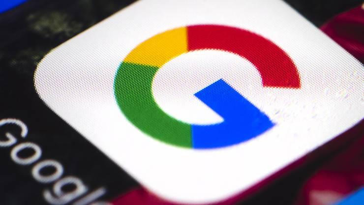 Kläger aus den USA werfen Google vor über Google Apps wie Google Maps Standortdaten zu sammeln, auch wenn Nutzer die entsprechende Option deaktiviert haben.