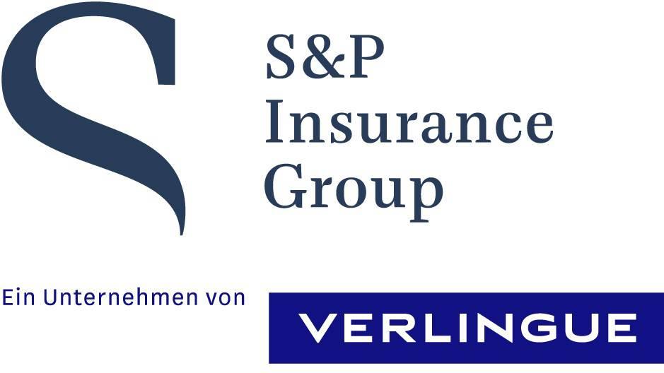 Logo_S&P Insurance Group