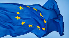 Es geht los mit der Europawahl