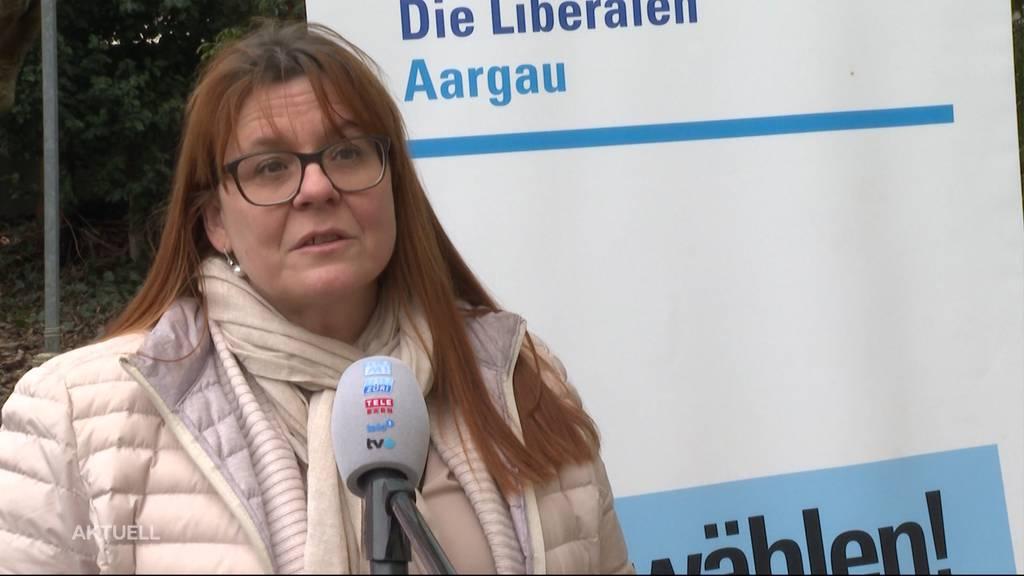 In 100 Tagen aus dem Lockdown: FDP präsentiert Aktionsplan