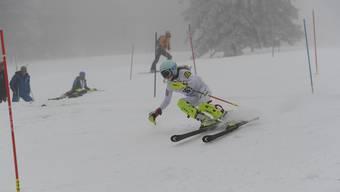Letztmals wurde das Jugendskirennen 2018 durchgeführt.
