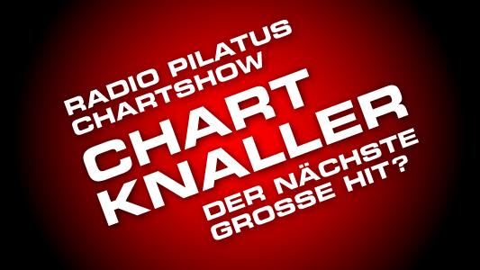 Chartknaller - Diese Songs haben Hitpotential