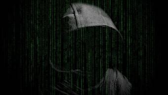 Viele Betrüger nutzen das Internet für ihre kriminellen Taten – immer öfter und mit Erfolg. (Symbolbild)