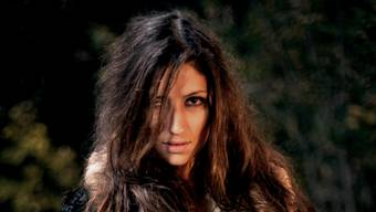 One Way Trip: Der Horrofilm mit Melanie Winiger