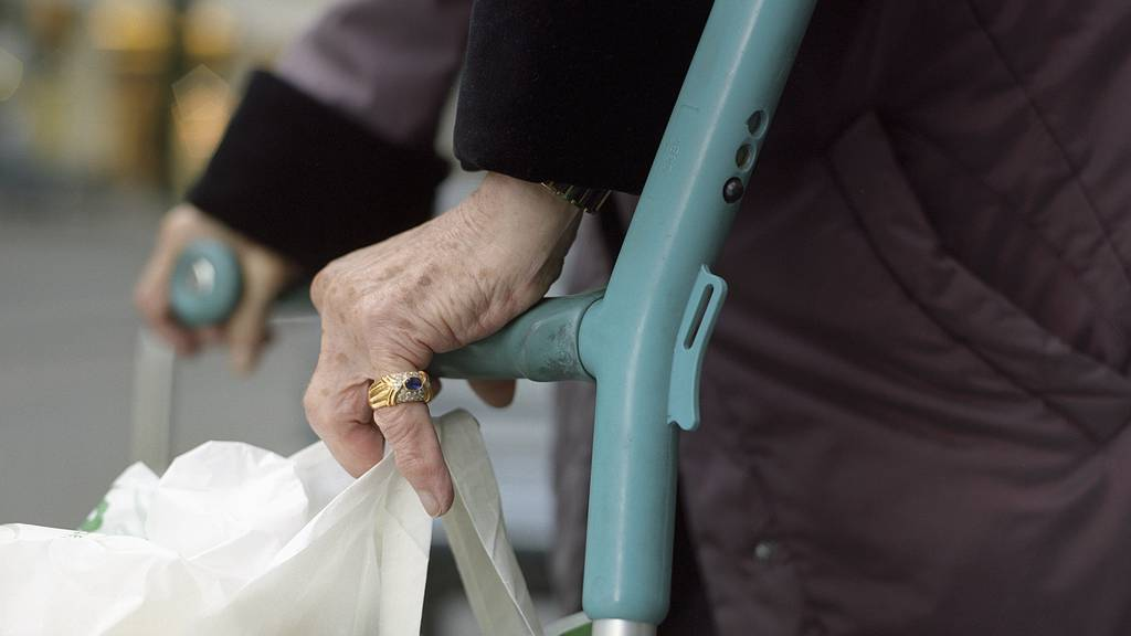 Keine Rente für Mörder: Bundesrat beschliesst Änderungen beruflicher Vorsorge