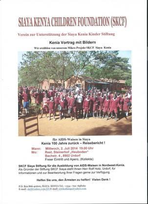 Scan0003 SKCF Vortrag 200714.jpg