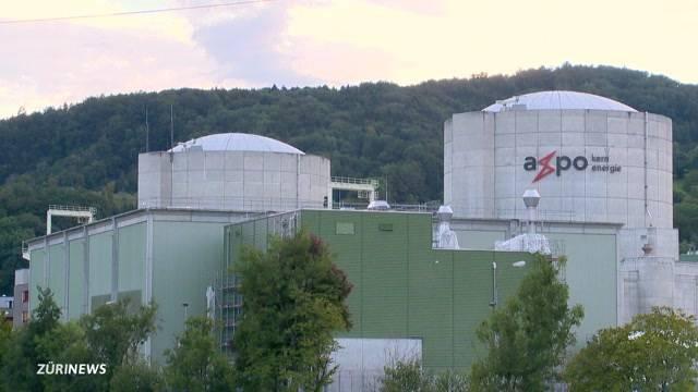 Überraschende Wende: Atomkraftwerke bleiben an