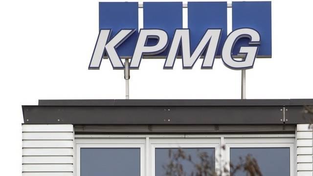 Bei KPMG kommt es zu einem Wechsel auf der Chefetage