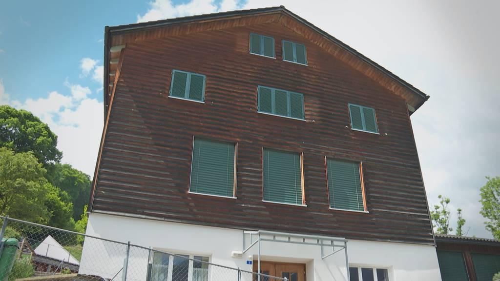 Primarschule in Flumserberg schliesst wegen Corona-Fall
