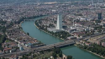 Baselbieter Linke fordern die Fusion mit Basel Tourismus.