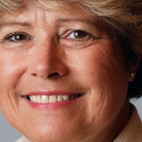 Schweizer Frauen in der Politik - heute und damals