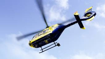 Die Erfahrungen, die das Spital Limmattal und die Alpine Air Ambulance machten, sind insgesamt positiv ausgefallen