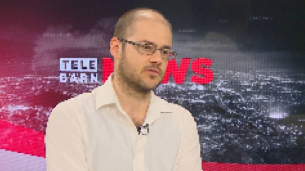 Kantonswechsel von Moutier: Jura-Experte ordnet die Tragweite des Entscheids ein