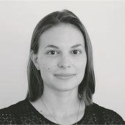 Noëlle Karpf