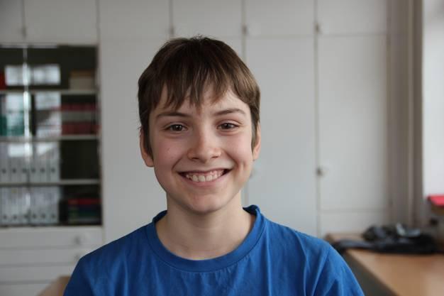 Severin (11)
