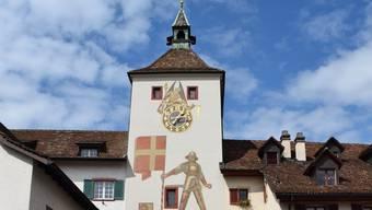 In Liestal fand eine angeregte Einwohnerratssitzung statt. (Symbolbild)