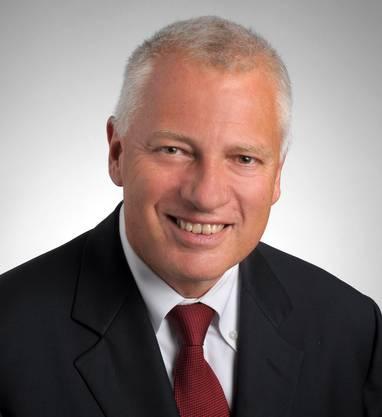 André Guyer (FDP)