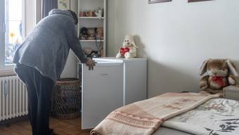 Selbstständige ohne Arbeit, aber auch vermehrt junge Erwachsene melden sich beim Sozialamt.