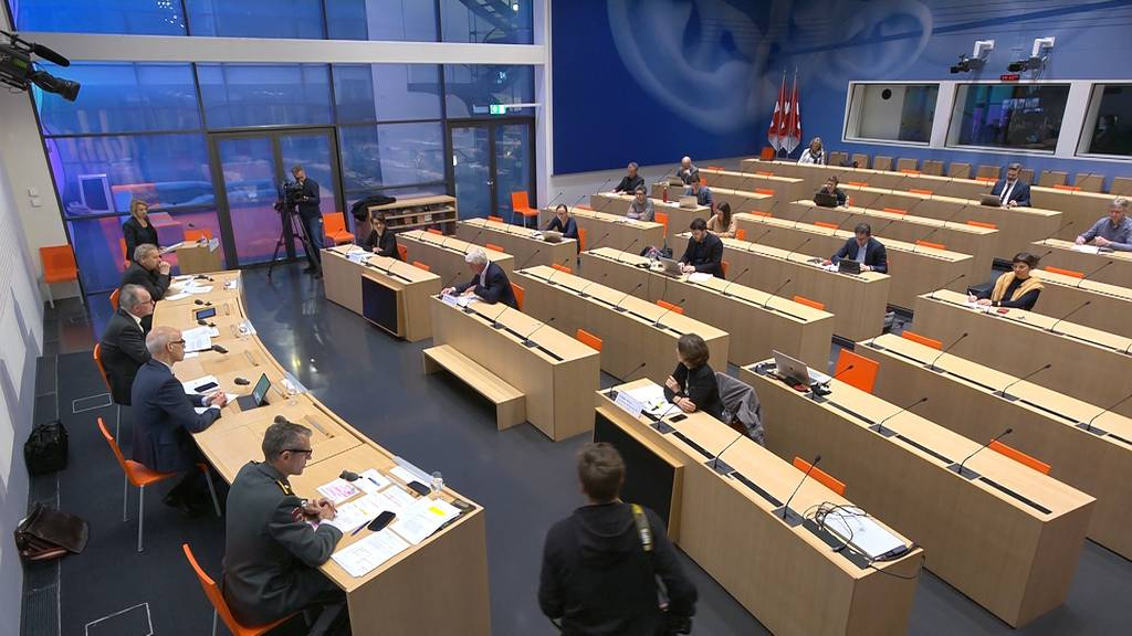 9'000 Infizierte, 90 Tote in der Schweiz