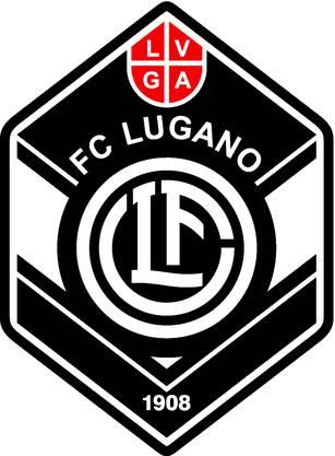 Bellinzona, Chiasso, Locarno und Lugano stemmen gemeinsam das Team Ticino, welches zumeist in Tenero oder Lugano spielt und trainiert. Die beiden Spielorte liegen 40 km auseinander. Einen Campus gibt es im Tessin nicht. Das Team Ticino kalkuliert mit einem Budget von einer Million Franken pro Jahr.