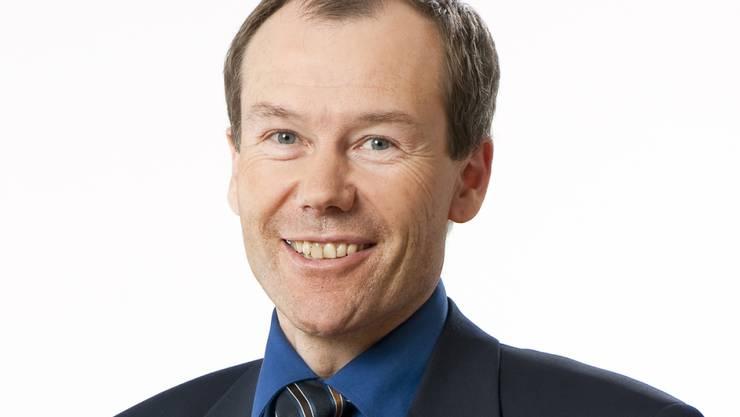 Johannes Rüegg-Stürm ist seit 2011 Verwaltungsratspräsident der drittgrössten Bank der Schweiz, der Raiffeisen-Gruppe.