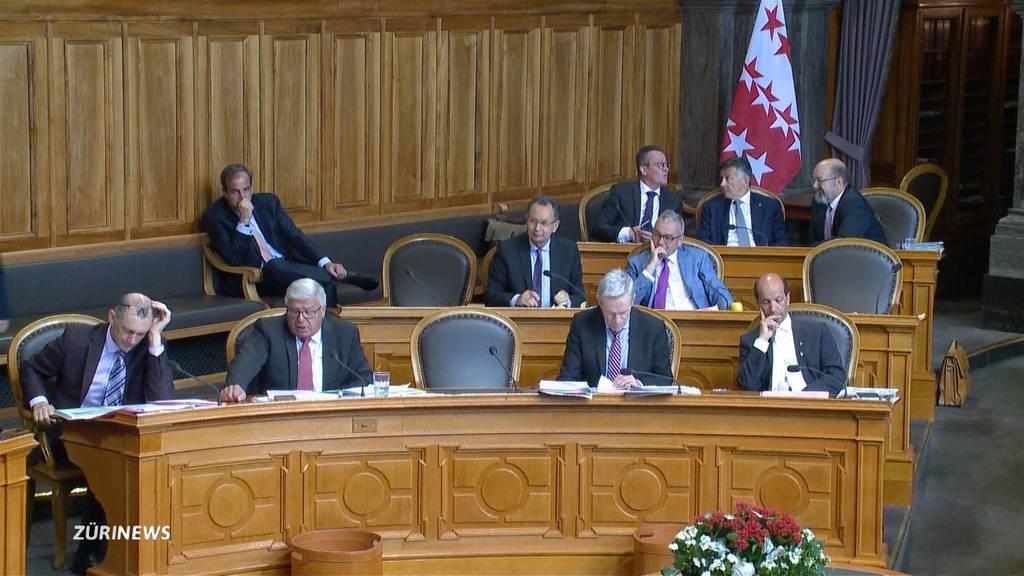 Brüssel stellt Ultimatum wegen Rahmenabkommen