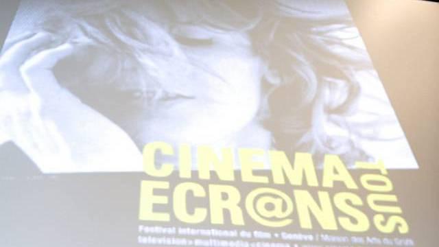Preisverleihungen am Filmfestival Cinéma Tous Ecrans