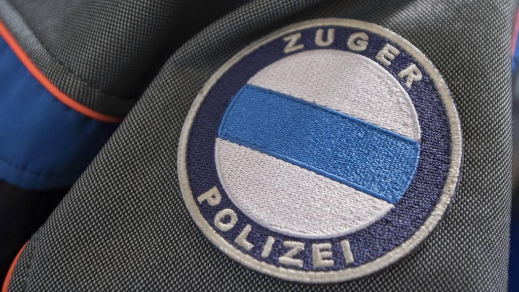 Falsche Polizisten sind wieder aktiv – und leider erfolgreich