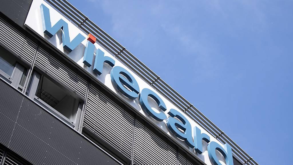 Wirecard verschiebt Bilanzvorlage und will Strafanzeige erstatten