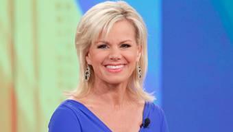 «Hosen waren verboten»: Die entlassene «Fox News»-Moderatorin Gretchen Carlson.