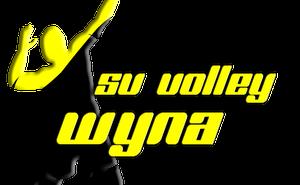 SV Volley Wyna