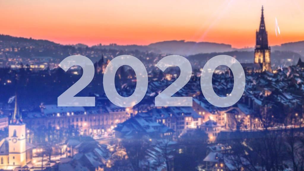 Mittwoch, 1. Januar 2020 — Ganze Sendung