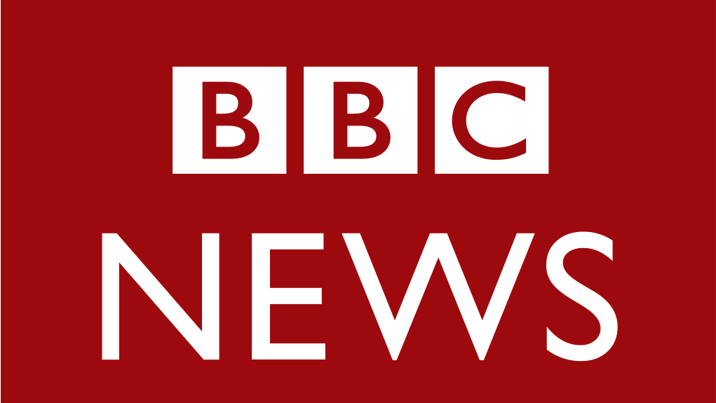 1024px-BBC_News.svg