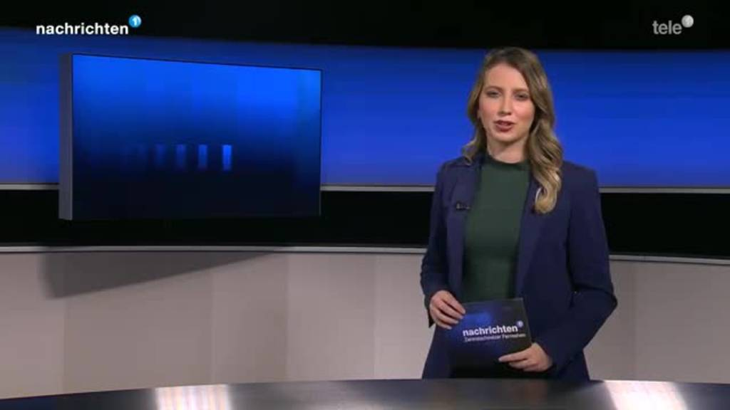 Damian Betschart kommt zu Tele1 zurück