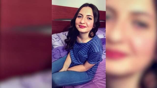 «Brutal»: Cousin trauert um die 19-Jährige, die in Lenzburg auf einem Fussgängersreifen angefahren worden ist.