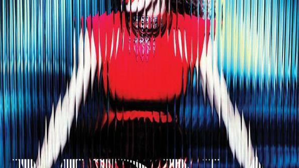 Album der Woche: Madonna «MDNA»