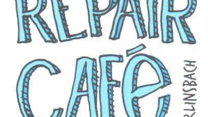 Der Trägerverein Wygärtli lanciert das Erste Repair Café in Erlinsbach