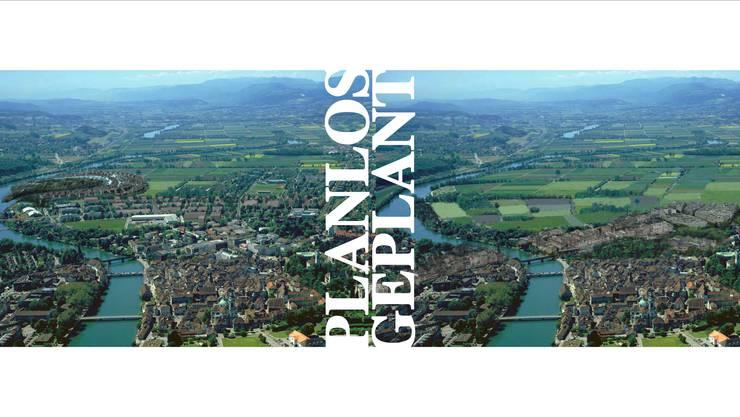 Geschichte und Zukunft von Solothurn
