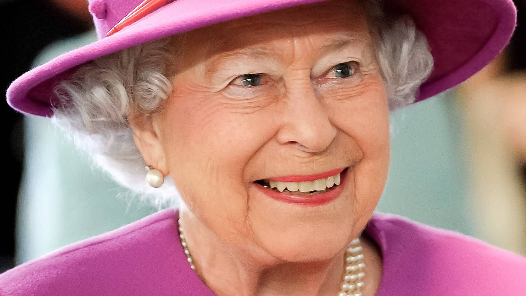 Die Queen beruft eine Krisensitzung ein