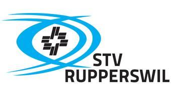 Logo mit Text quadratisch.jpg