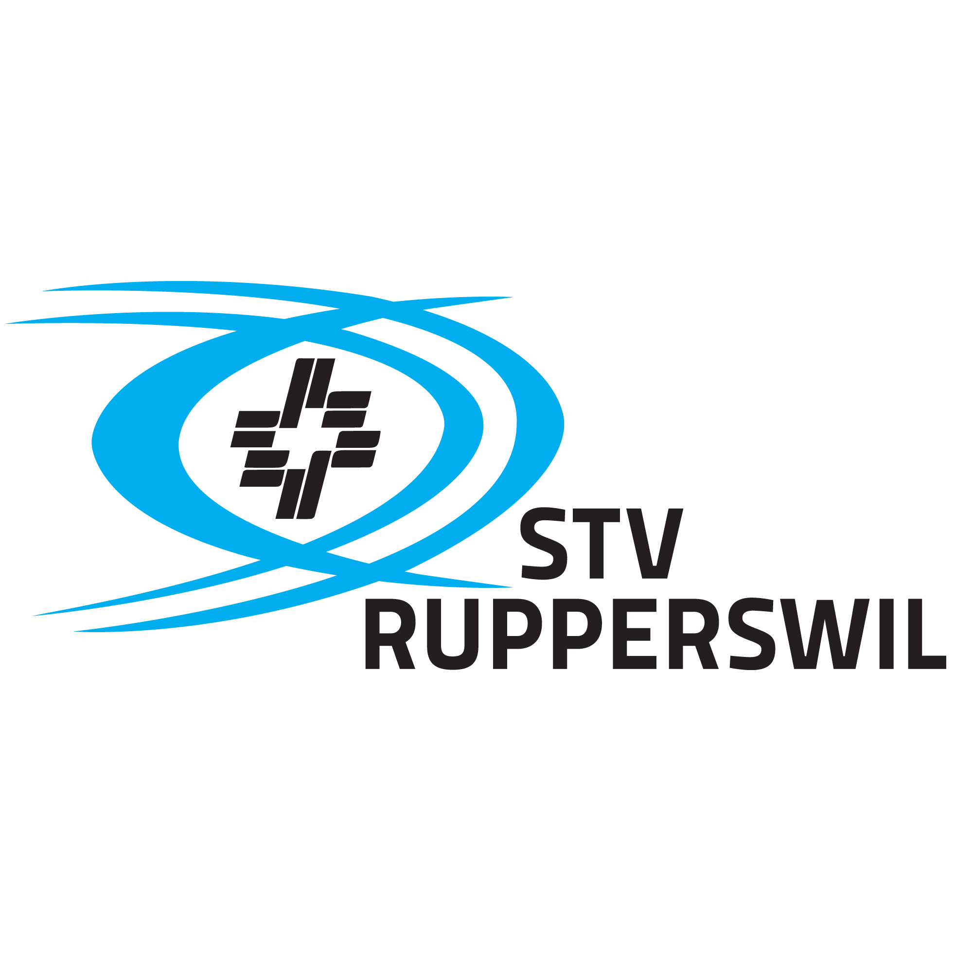 STV Rupperswil