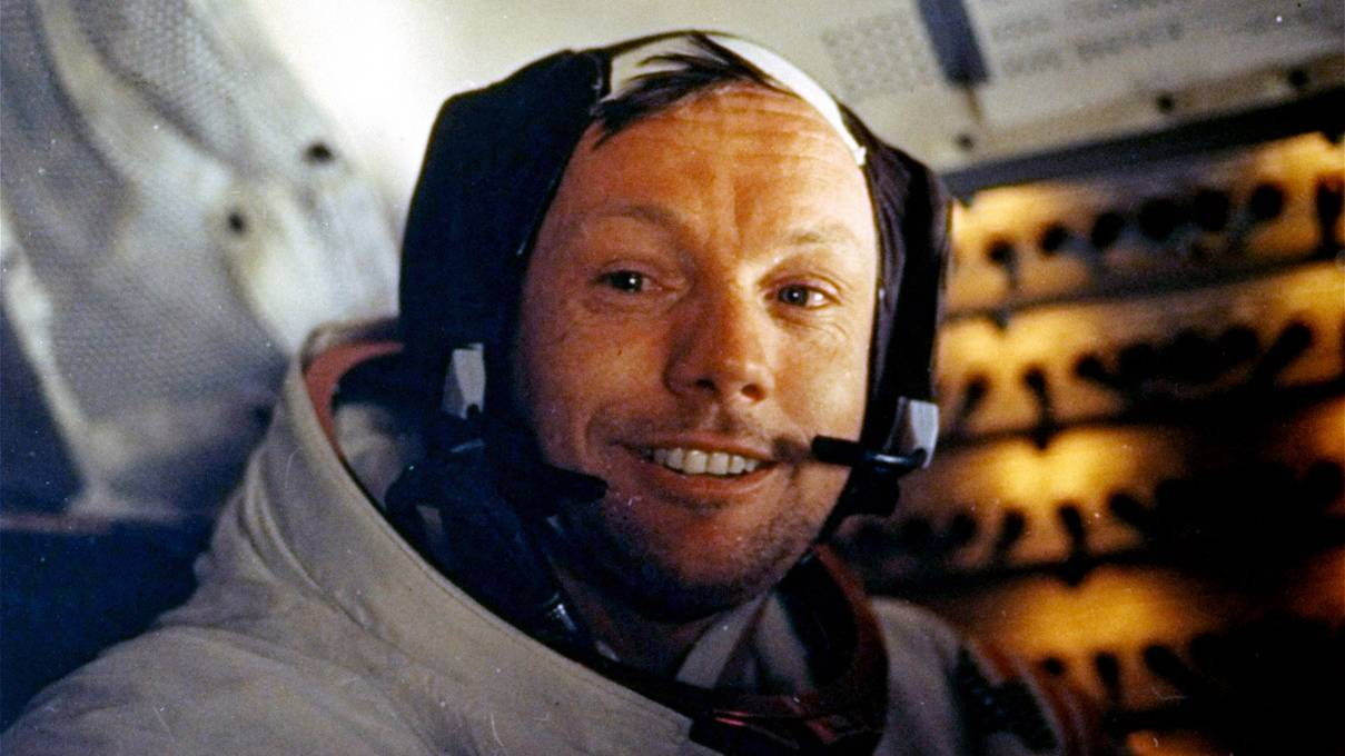 neilarmstrong